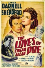 Loves_of_Edgar_Allan_Poe