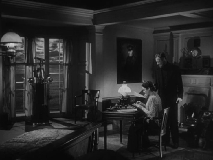 The_Ghost_Mrs_Muir