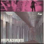 The_Replacements_Tim